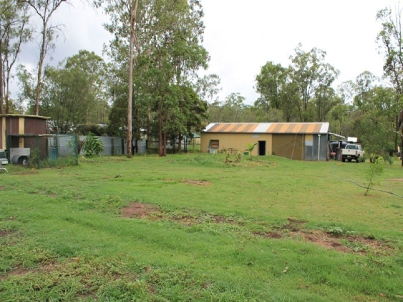 77 Greenock Road, South Maclean, Qld 4280