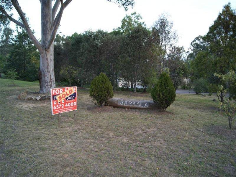240 Retreat Road, Singleton, NSW 2330