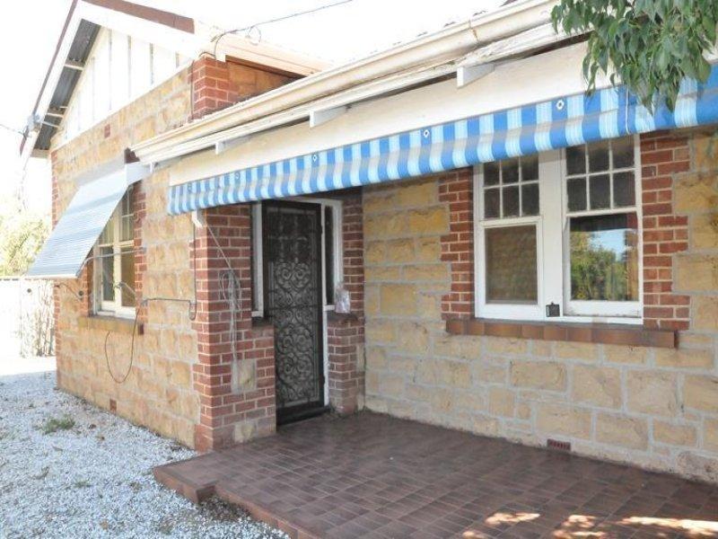 5  Smith Street, Cadell, SA 5321