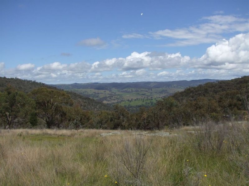 Address available on request, West Bathurst, NSW 2795