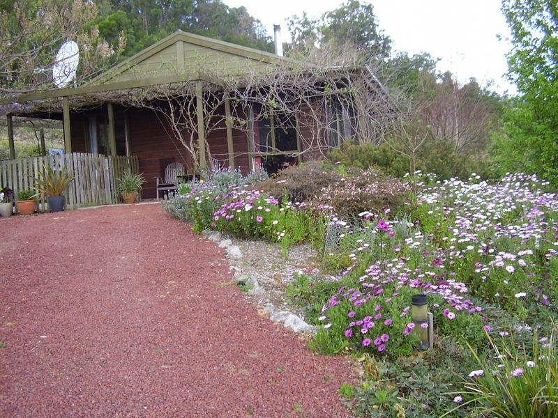 270 Moons Road, Bemboka, NSW 2550