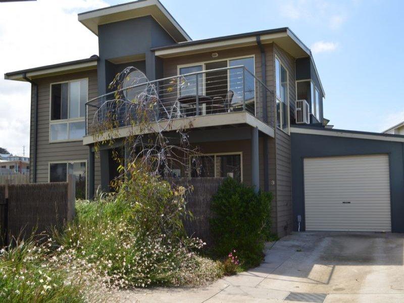 3/2A Oceanview Drive, San Remo, Vic 3925