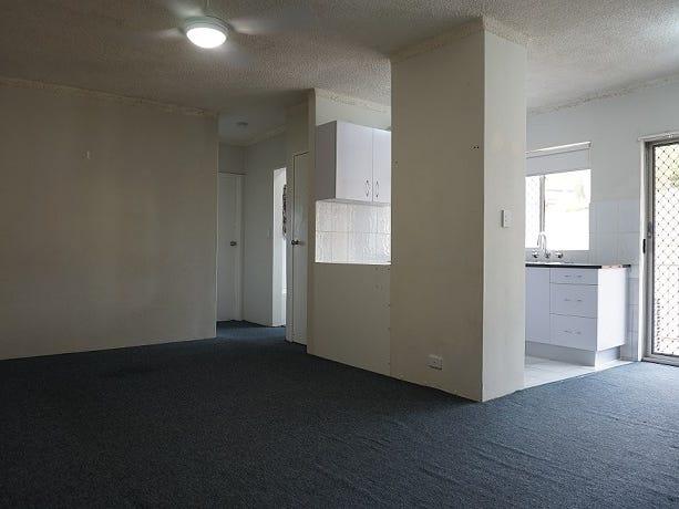 22/3 Lavinia Place, Ambarvale, NSW 2560