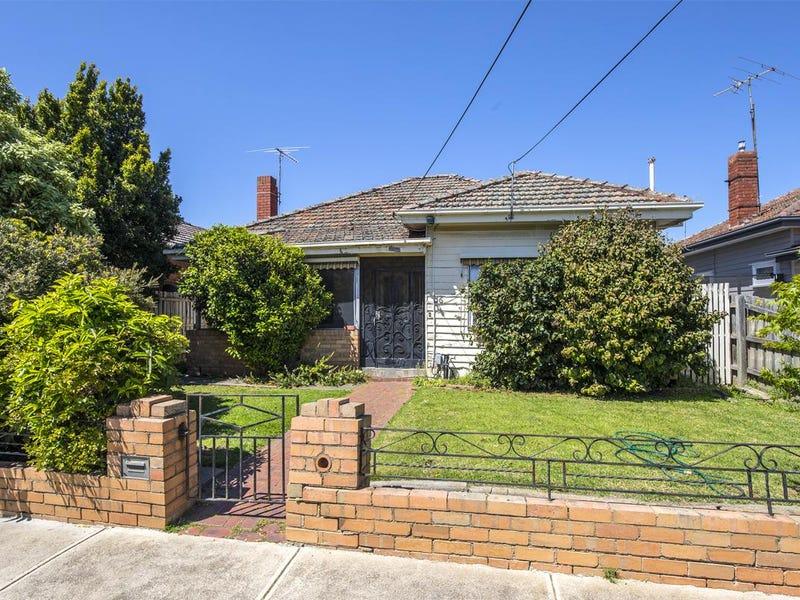 36 Lascelles Street, Coburg, Vic 3058
