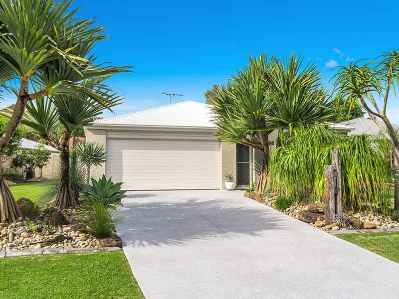 56 Sugarglider Drive, Pottsville, NSW 2489