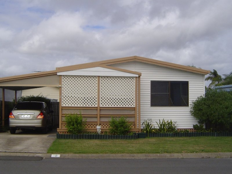 Address available on request, Willowbank, Qld 4306