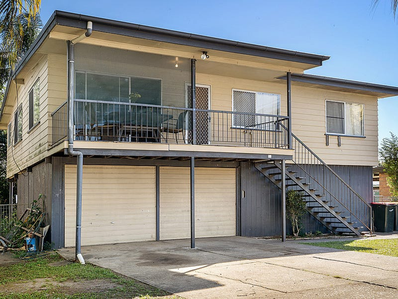 18 Rowe Street, Caboolture, Qld 4510