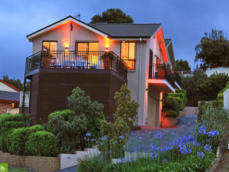 1/71 Shearwater Drive, Berkeley, NSW 2506