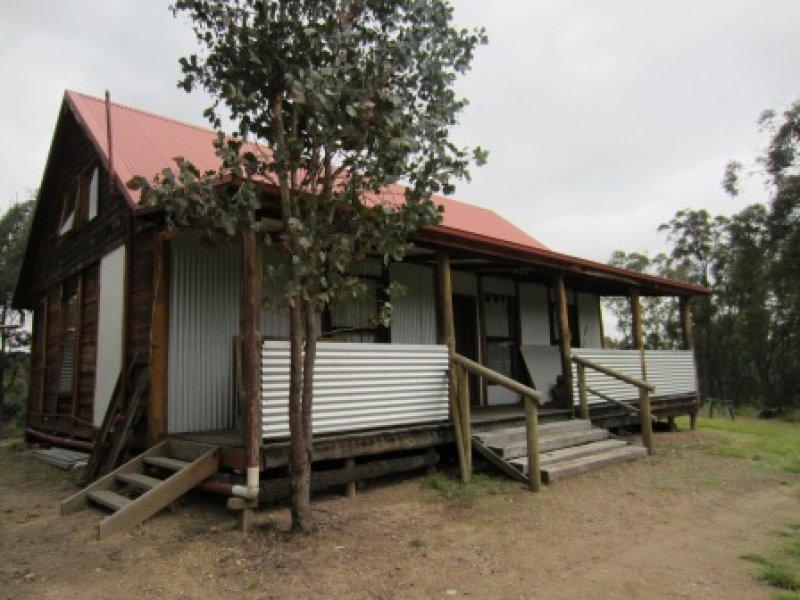 132 Duffys Road, Briagolong, Vic 3860