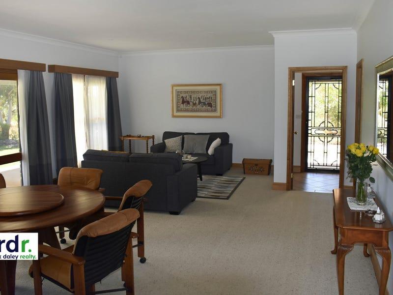 10 Oakland Lane, Inverell, NSW 2360