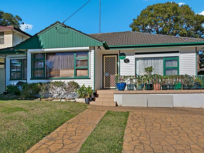 34 Turimetta Avenue, Leumeah, NSW 2560