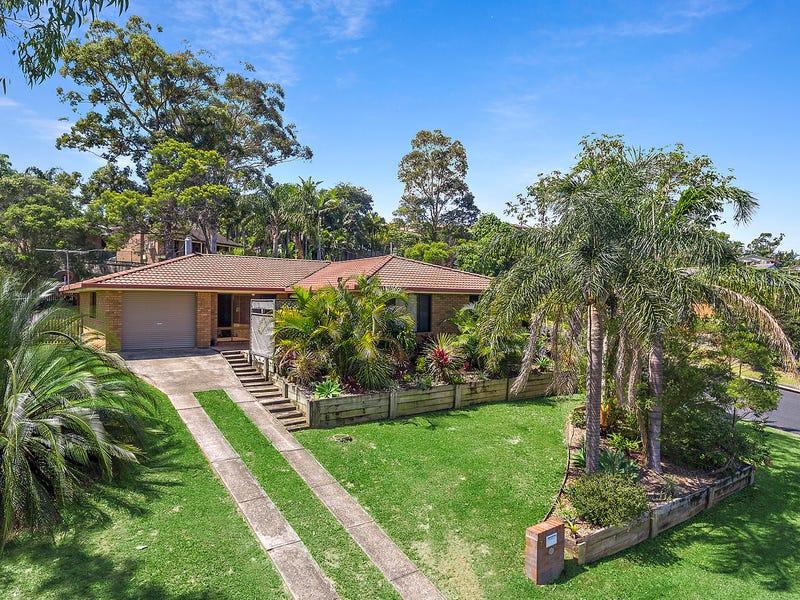 7 Redwood Street, Coffs Harbour, NSW 2450
