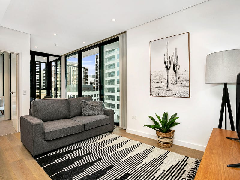 703/10 Atchison Street, St Leonards, NSW 2065