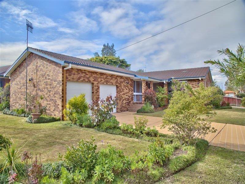 8 Melaleuca Street, Killarney Vale, NSW 2261