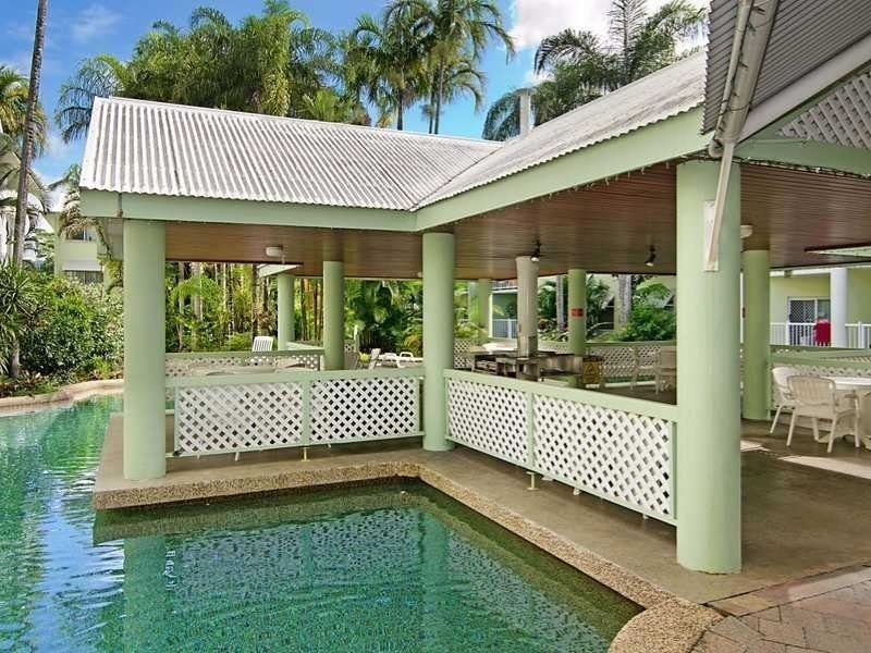 4/219-225 McLeod Street, Cairns North