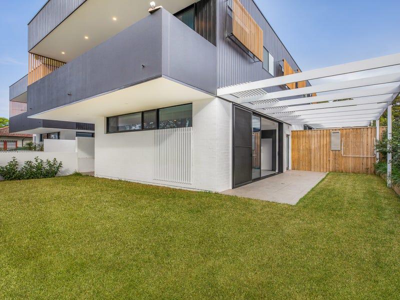 1/84 View Street, Gymea, NSW 2227
