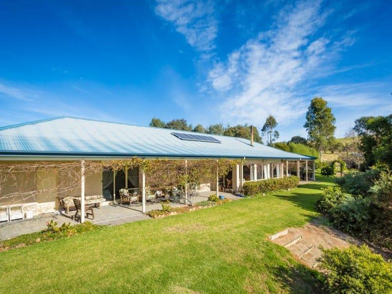 108 Tantawangalo Mtn Rd, Candelo, NSW 2550