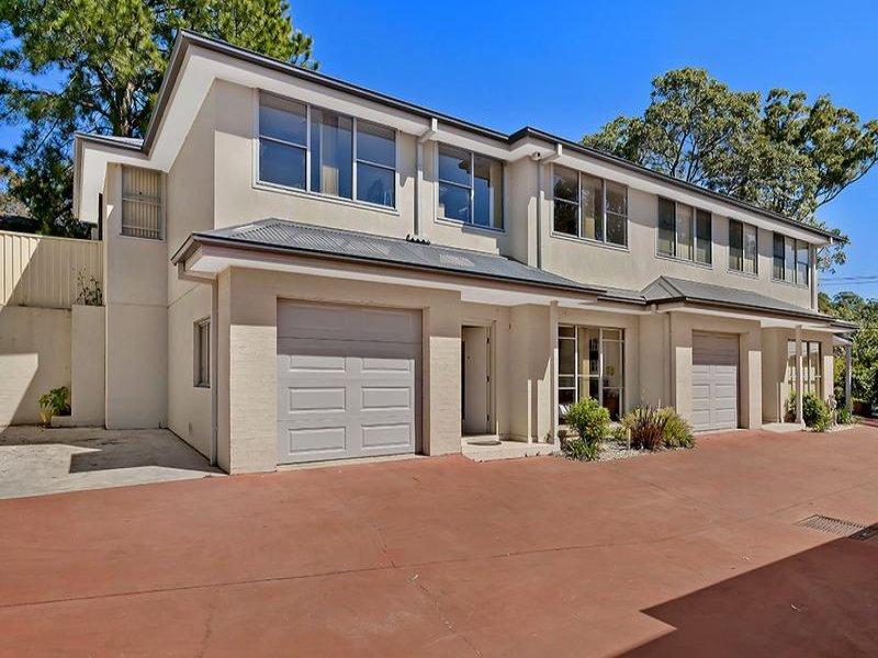 7/30 Walmsley Road, Ourimbah, NSW 2258