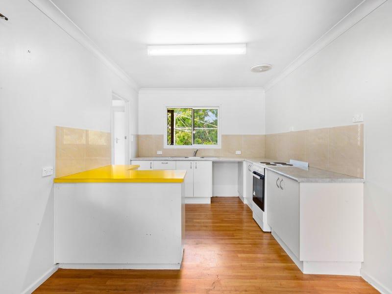 9 THOMAS STREET, Bray Park, NSW 2484