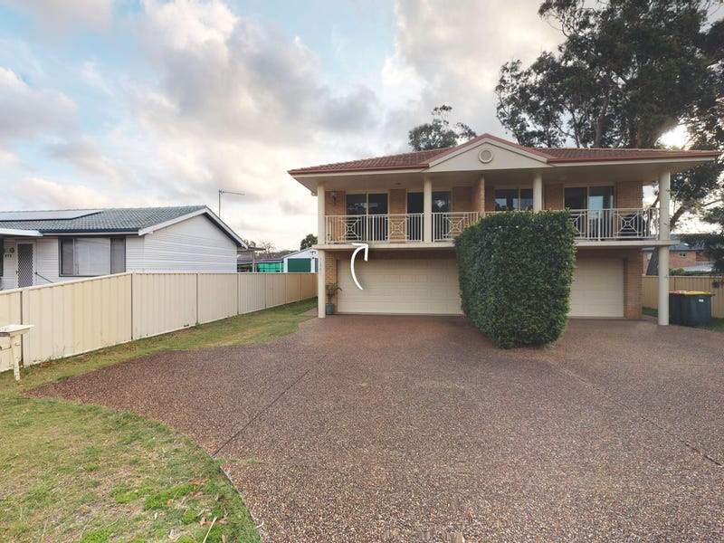 270a Soldiers Point Road, Salamander Bay, NSW 2317