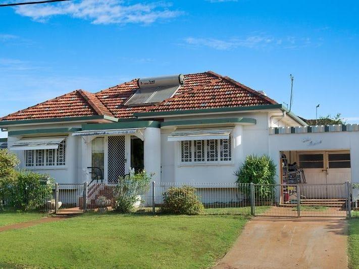 1 Jacaranda Avenue (Cnr Dibbs St), East Lismore, NSW 2480