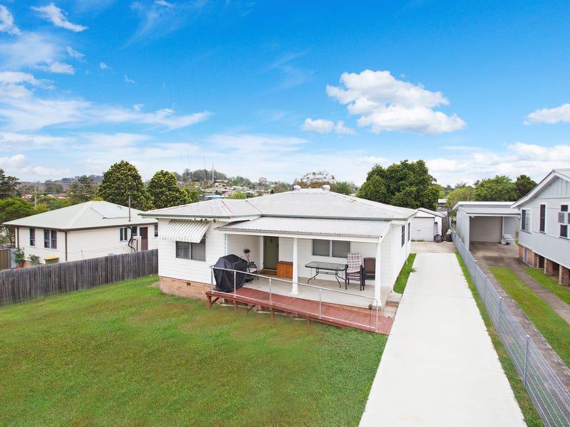 14 Verge Street, Dungog, NSW 2420