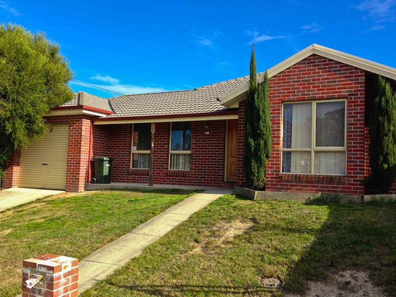 330 Rodier Street, Ballarat East, Vic 3350