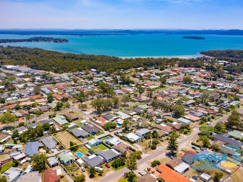 3B Wren Lane, Mallabula, NSW 2319