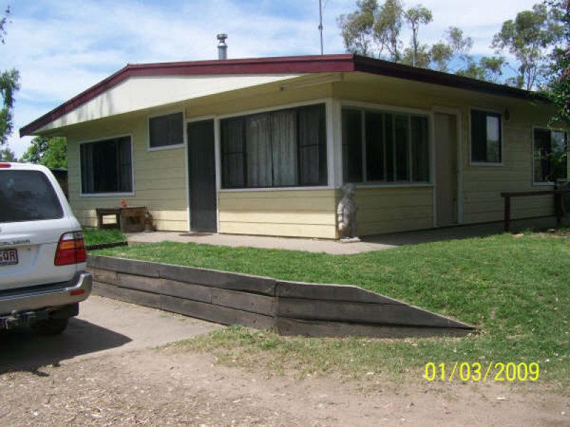 11 River Road, Boggabilla, NSW 2409