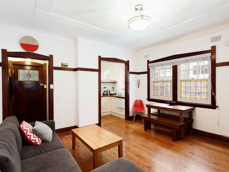 1/6 Prince Street, Randwick, NSW 2031