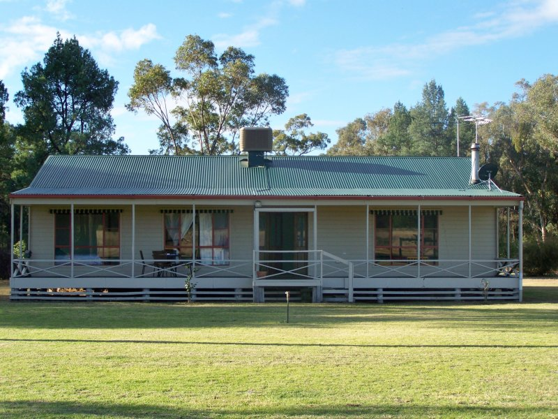 1753  Westport Road, Narrabri, NSW 2390