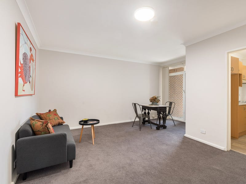 6/44 Collins Street, Annandale, NSW 2038