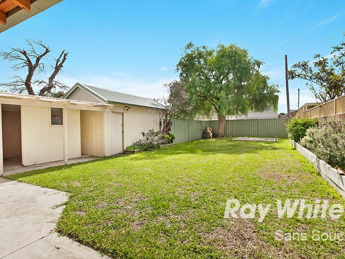 196 President Avenue, Brighton-Le-Sands, NSW 2216