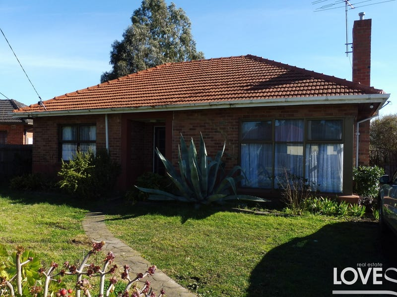 71  French Street, Lalor