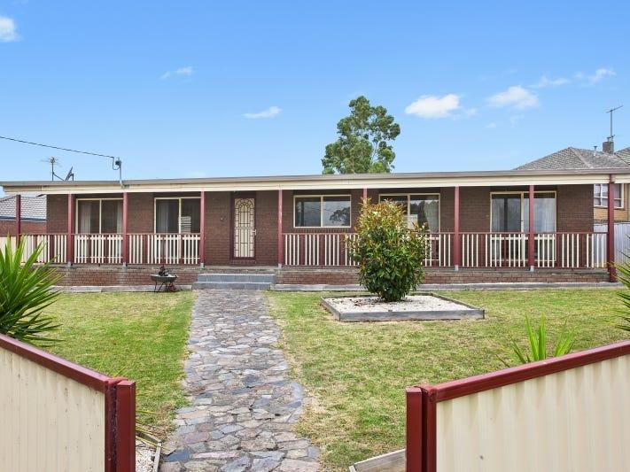 159 Fussell Street, Ballarat East, Vic 3350