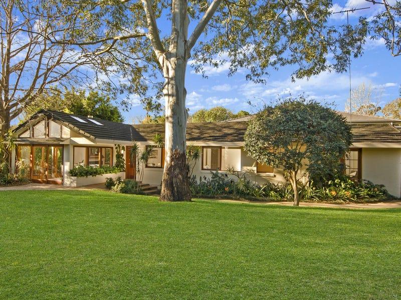 16 Bowman Avenue, Castle Hill, NSW 2154