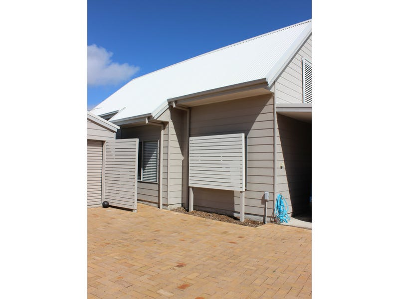 7a Irene Crescent, Soldiers Point, NSW 2317