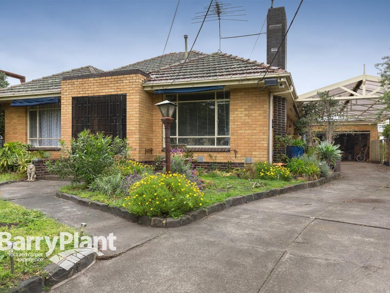 226 Clarke Road, Springvale South, Vic 3172