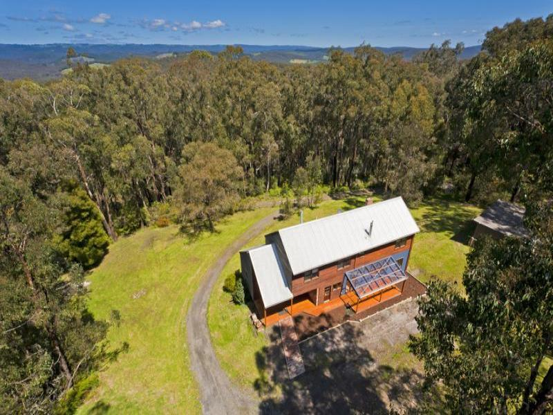 170 Fry's Road, Gellibrand, Vic 3239