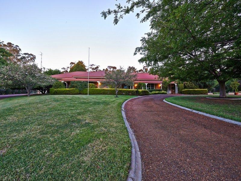 3 Dangar Drive, Narrandera