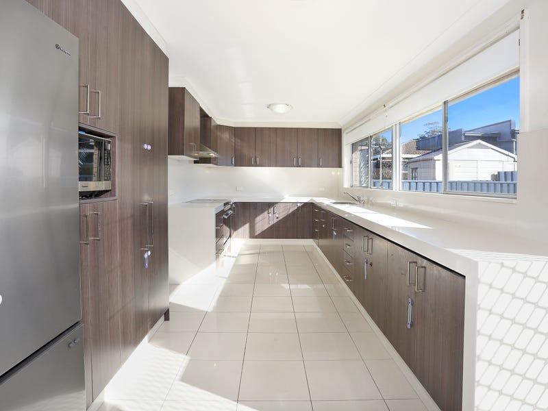 15 Kalang Road, Greystanes, NSW 2145