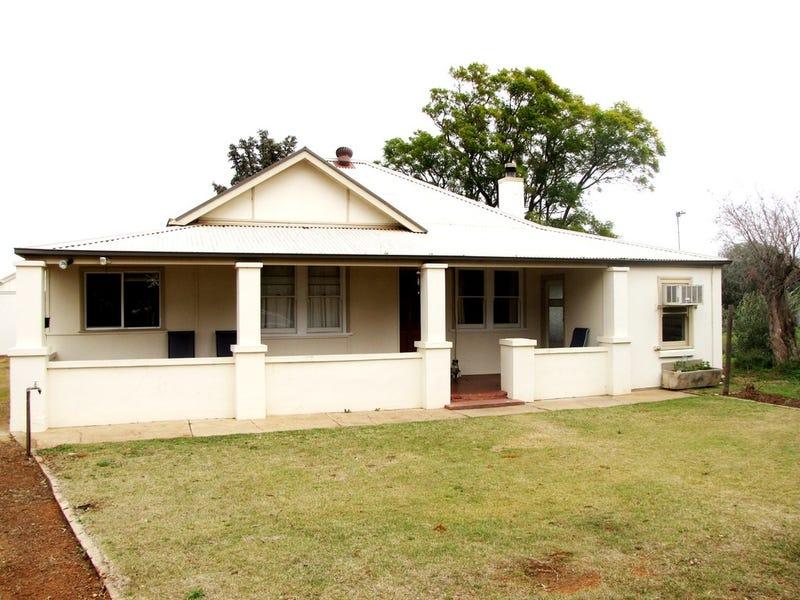 33 Bray Road, Glossop, SA 5344