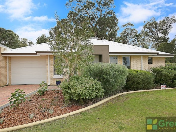 8/28 Irrawaddy Drive, Greenfields