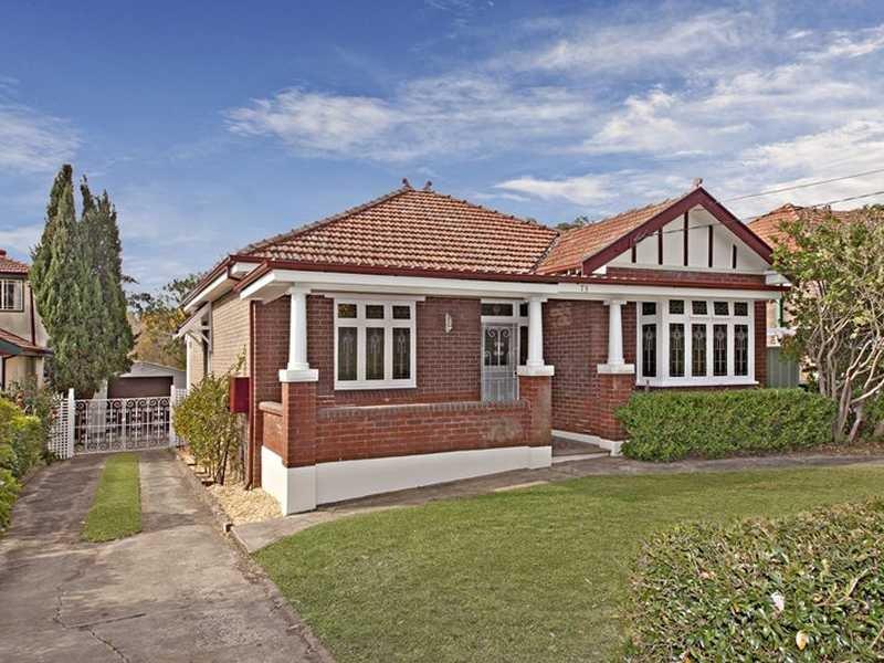 73 Broughton Road, Strathfield, NSW 2135