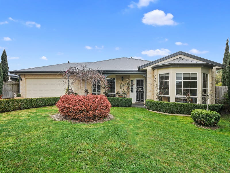 6 Kaitlyn Court, Traralgon, Vic 3844