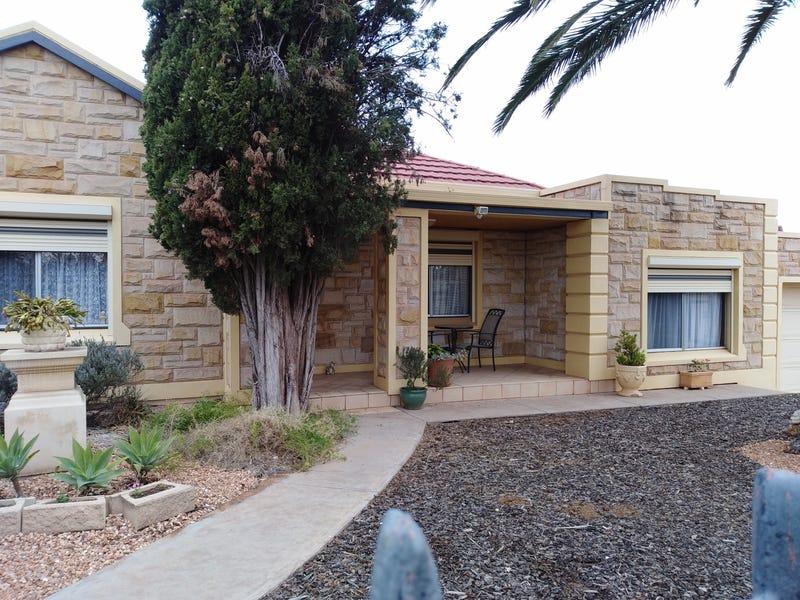 66 Wileman Street, Whyalla, SA 5600