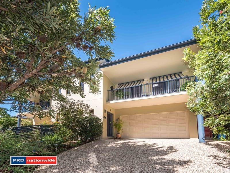4 Yellowtail Way, Corlette, NSW 2315