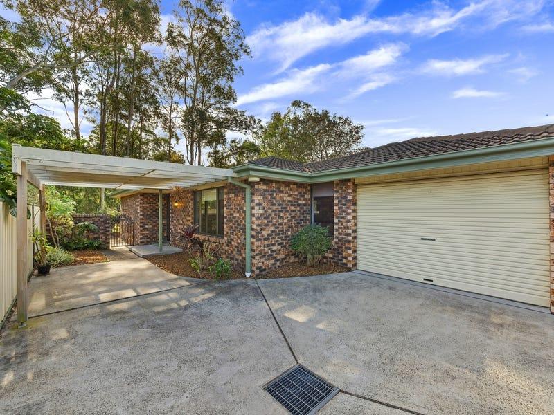3/43 Flathead Road, Ettalong Beach, NSW 2257