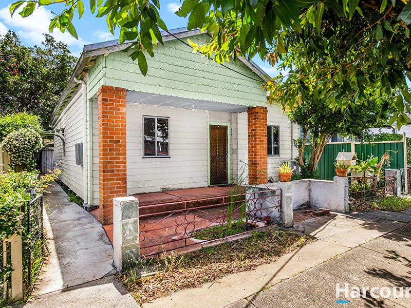 119 Fern Street, Islington, NSW 2296