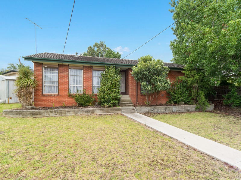 34 Marlock Street, Frankston North, Vic 3200